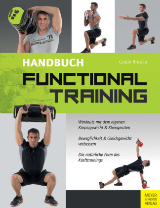 Handbuch Functional Training