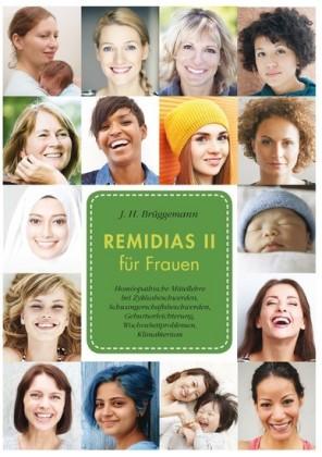 Remidias II für Frauen