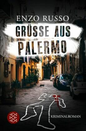 Grüße aus Palermo