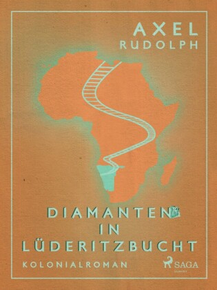 Diamanten in Lüderitzbucht