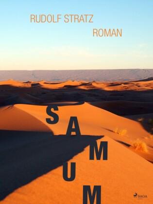 Samum