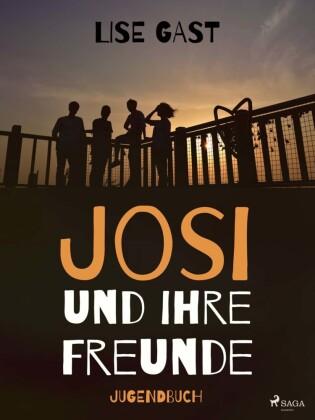 Josi und ihre Freunde
