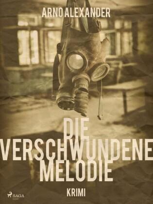 Die verschwundene Melodie