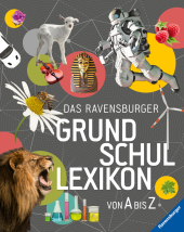 Gampfer, Peggy;Köster-Ollig, Claudia;Schönfeld, Anke Cover
