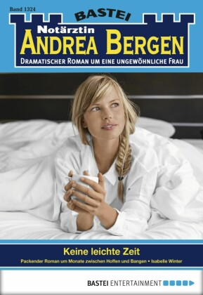 Notärztin Andrea Bergen - Folge 1324