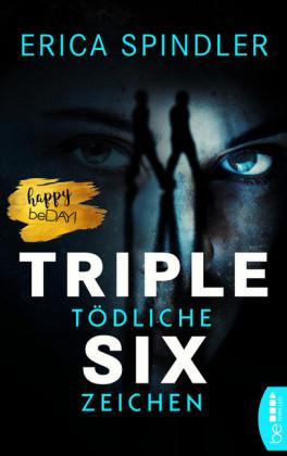 Triple Six