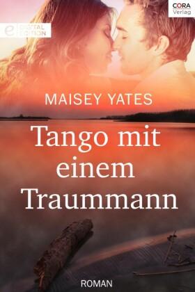 Tango mit einem Traummann