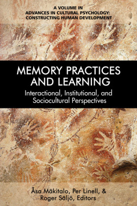 Memory Practices and Learning
