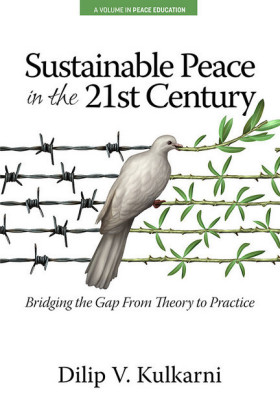 Sustainable Peace in the Twenty-First Century
