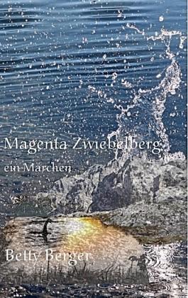 Magenta Zwiebelberg