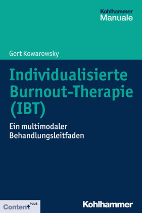 Individualisierte Burnout-Therapie (IBT)