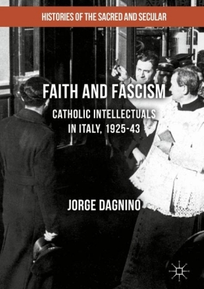 Faith and Fascism