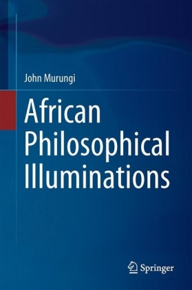 African Philosophical Illuminations