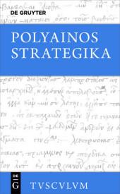 Strategika