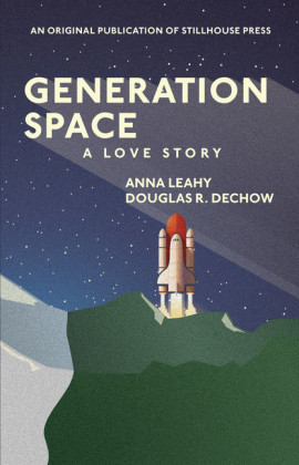 Generation Space