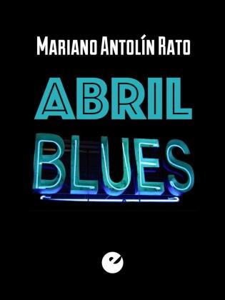 Abril blues