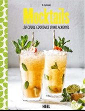 Mocktails Cover