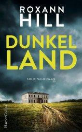 Dunkel Land Cover