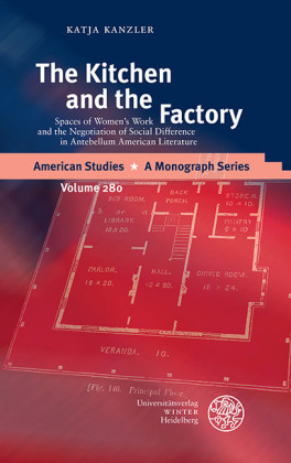 The Kitchen and the Factory