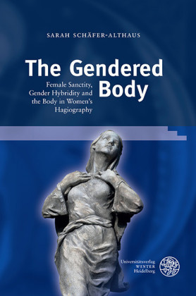 The Gendered Body