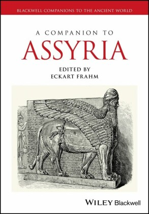 A Companion to Assyria,