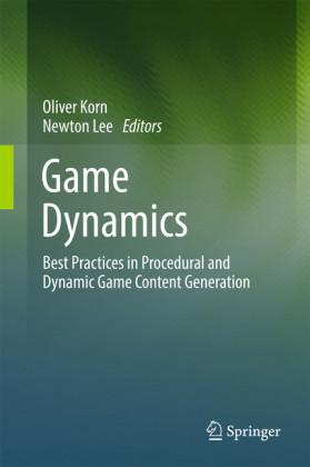Game Dynamics