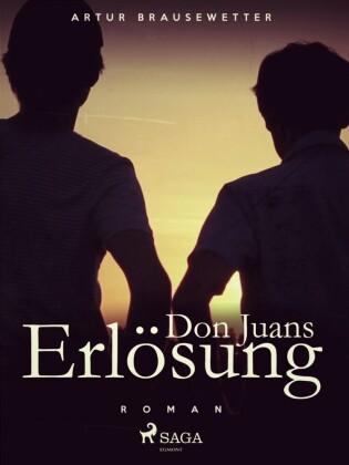 Don Juans Erlösung