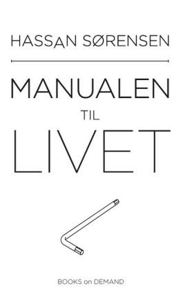 Manualen til livet