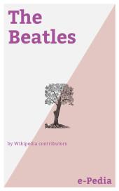 e-Pedia: The Beatles