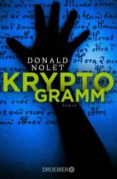Kryptogramm