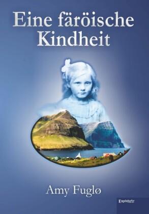 Eine färöische Kindheit