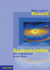 Radioaktivität -