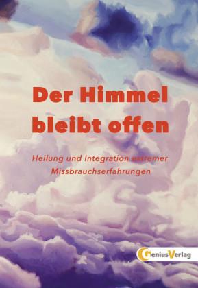 DER HIMMEL BLEIBT OFFEN
