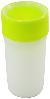 Regular Litecup 330 ml - Neon Grün / Neon Green