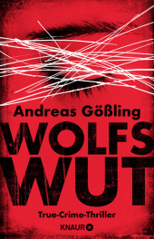 Wolfswut Cover