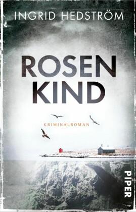 Rosenkind