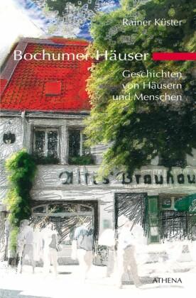 Bochumer Häuser