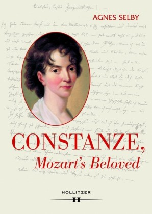 Constanze, Mozart's Beloved