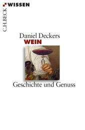 Wein Cover