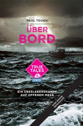 Über Bord (DuMont True Tales )