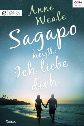Sagapo heißt: Ich liebe dich