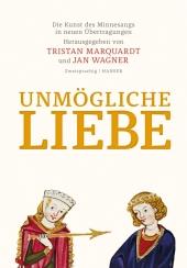 Unmögliche Liebe Cover
