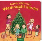 Meine schönsten Weihnachtslieder Cover