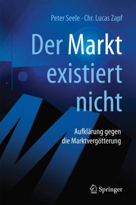 'Der Markt' existiert nicht