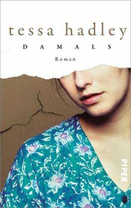 Damals