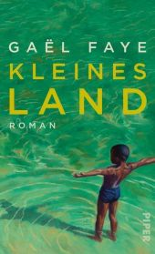 Kleines Land Cover