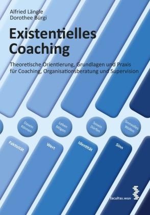 Existentielles Coaching