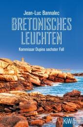 Bretonisches Leuchten Bd. 6