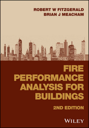 Fire Performance Analysis for Buildings