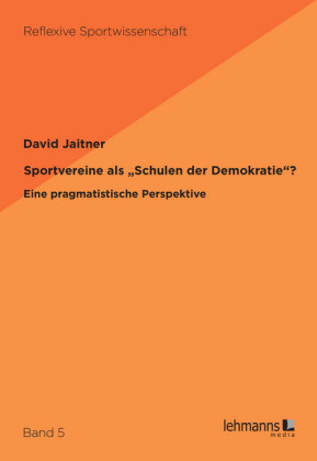 Sportvereine als 'Schulen der Demokratie'?